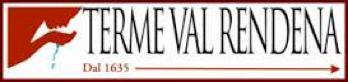 Terme Val Rendena